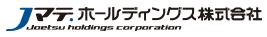 Jマテ.ホールディングス株式会社